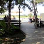 down-to-earth-restaurant-riverside-tables
