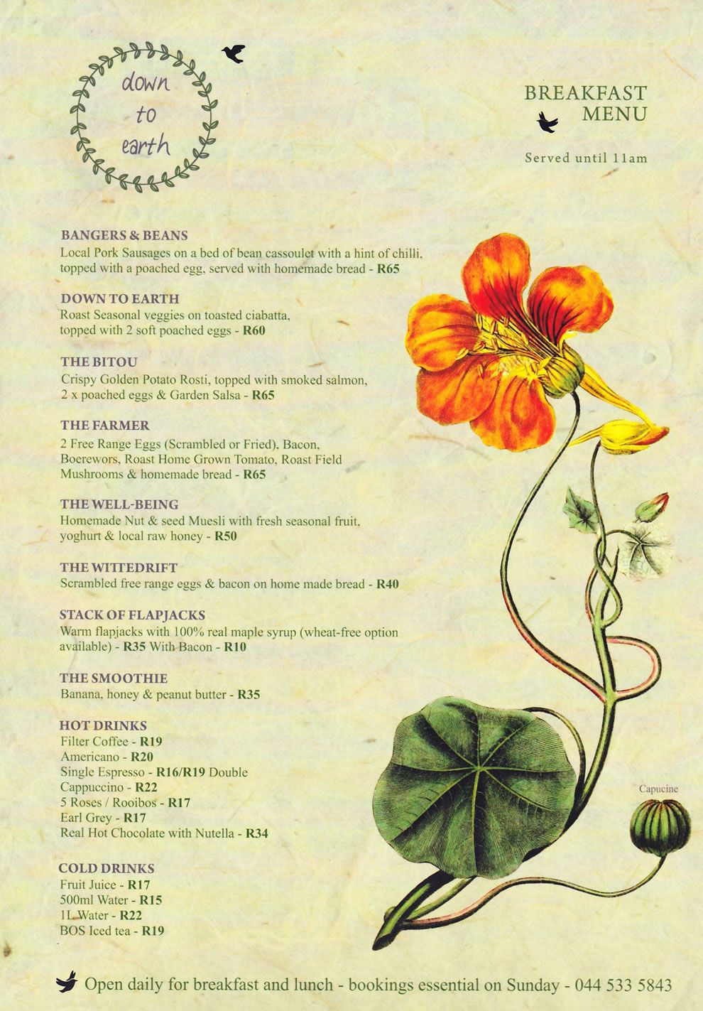 breakfast-menu-july-2016-down-to-earth-990