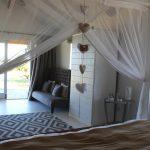honeymoon-suite-img_0763