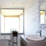 honeymoon-suite-img_0771