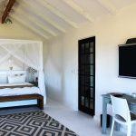 honeymoon-suite-img_0776