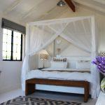 honeymoon-suite-img_0803