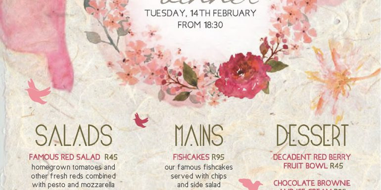 down-to-earth-menu-valentines-day-2017